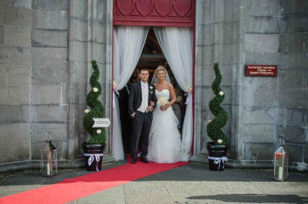 church_entrance