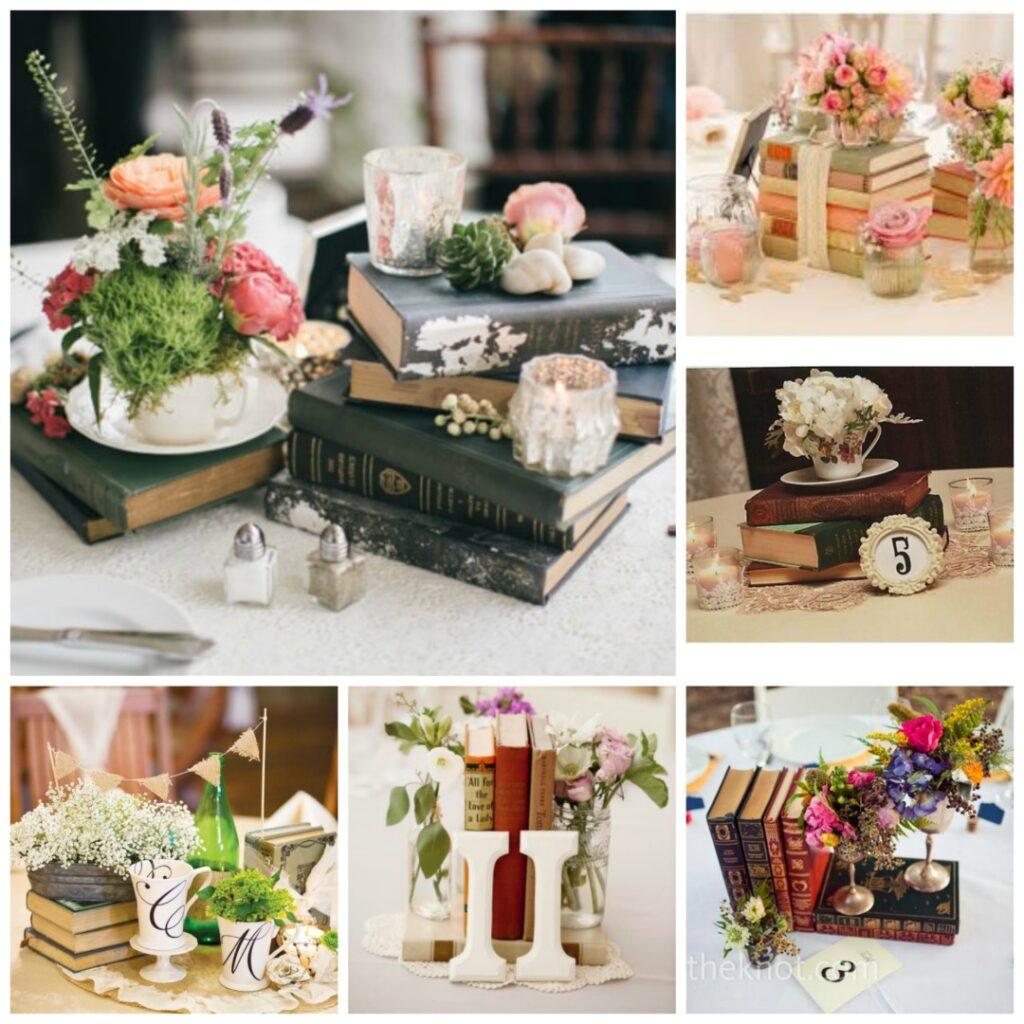 vintage_books