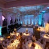 Dromoland_castle_decor
