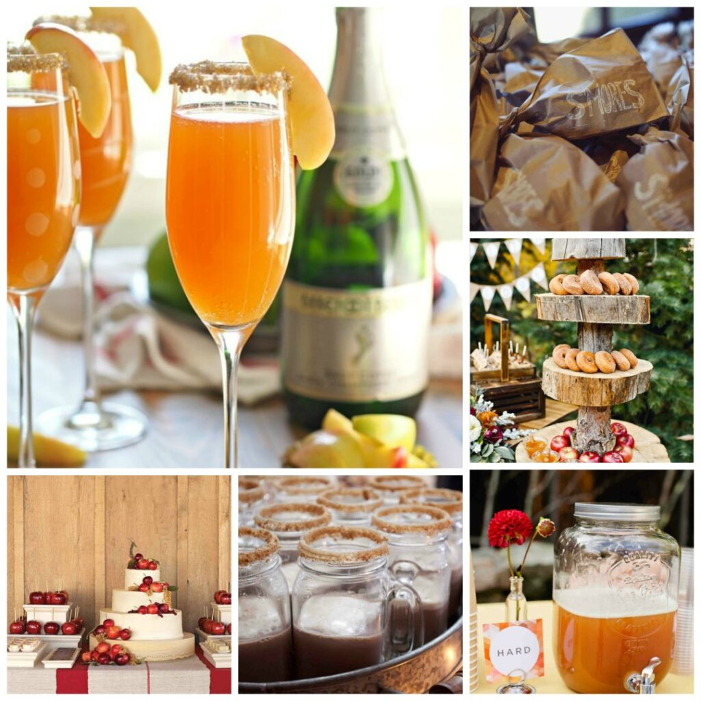 food-and-drinks